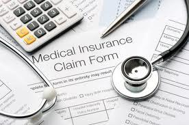 Insurance & Billing