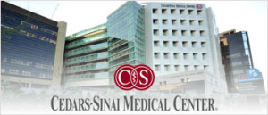 cedars sinai center Gi Doctor