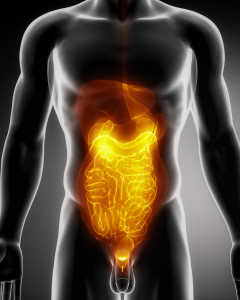 Irritable Bowel Syndrome Specialist Beverly Hills