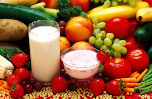 Healthy Colon Dietary GI Doctor